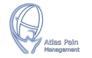 Atlas Pain Management Clinic